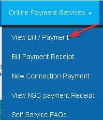 Uttrakhand Online Bijili Bill Kaise Check Kare
